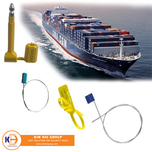 seal container hcm